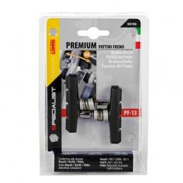 92193 PF-13 Premium,...