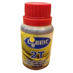 Lubex GARDEN 2T (100 ml.)