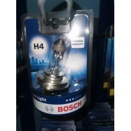 Lampadina Bosch H4 Pure...
