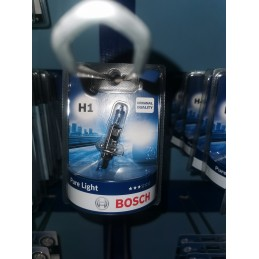 Lampadina Bosch H1 Pure...