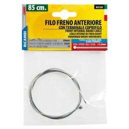 92135 Filo freno - Sport -...