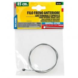 92130 Filo freno - MTB-ATB...